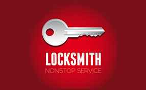 locksmith-side5